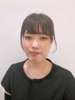 増田 亜美
